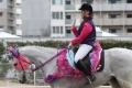 170303 金子騎手ラストラン-09
