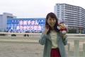 170301 谷桃子さんありがとう記念競走-01