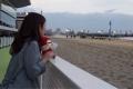 170301 谷桃子さんありがとう記念競走-02
