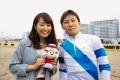 170301 谷桃子さんありがとう記念競走-05