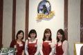 170301 女子トークROSITAバル-01