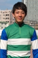 170415 伊藤裕人騎手