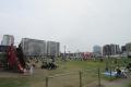170507 GW最終日の川崎競馬場-01