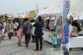 170507 GW最終日の川崎競馬場-16