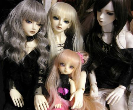 IMG_5819_Fotor.jpg
