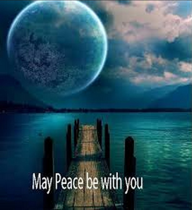 May-peace-be-with-you1_20170221075310f41.jpg