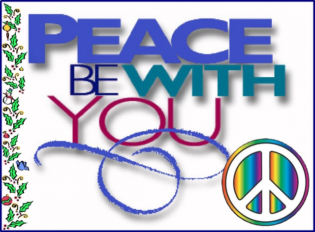 Peace-Be-With-You-Garland_2017022107530955d.jpg