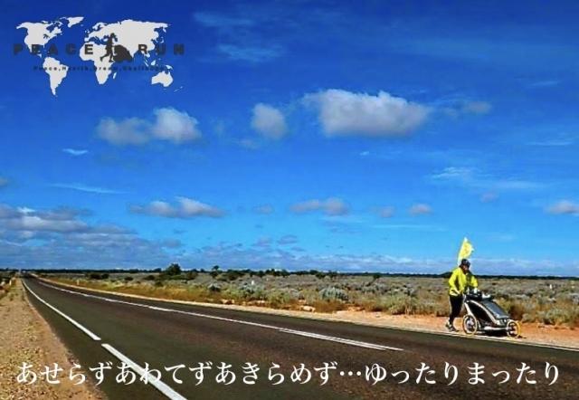 shikishi1246.jpg