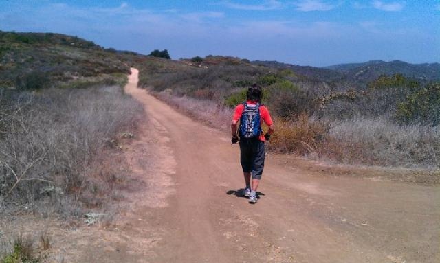 trail_20110918100800_20170308185941555.jpg