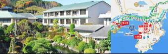 361-340ホテル