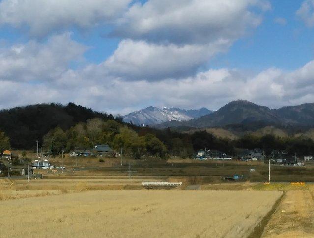 290219izumi.jpg
