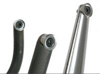 Carbide-Insert-Tools.jpg
