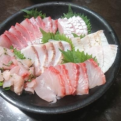 sashi1.jpg
