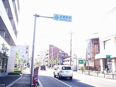 142340-0.jpg