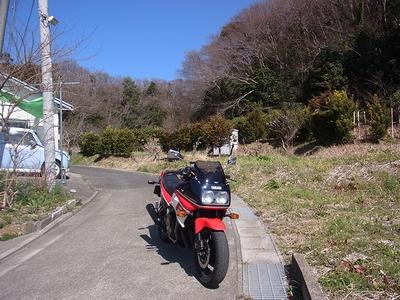 yuhie846.jpg