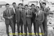 1959(s34).11.11平原達とマー坊175 123