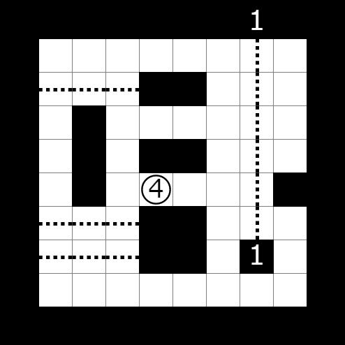 slalom (1)
