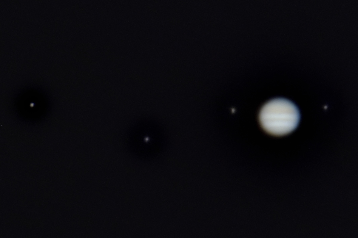 20170330木星