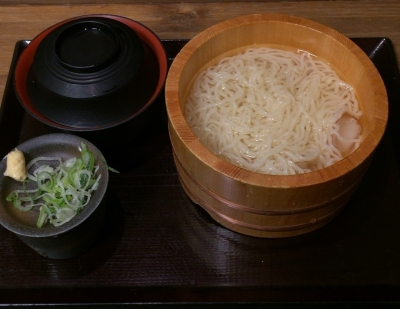 sagahiya4.jpg