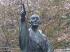 170309上杉鷹山立像