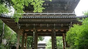 170309功山寺