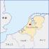 170404オランダ位置図