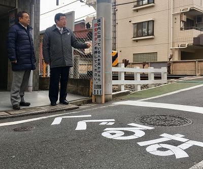 170218nagahashi.jpg