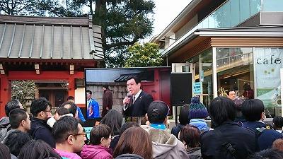 170311yanagisawa.jpg