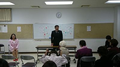 170422nagahashi.jpg