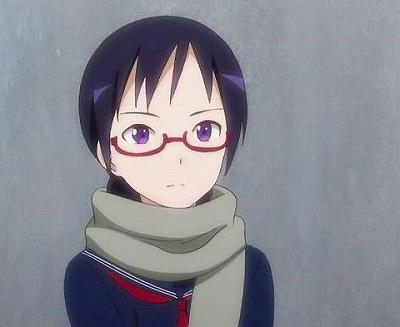 亜人ちゃんは語りたい 第7話 「サキュバスさんはいぶかしげ」 感想