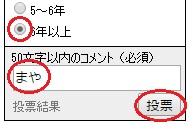 an042602.jpg
