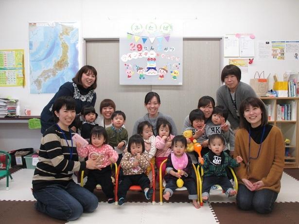 多胎児協会03