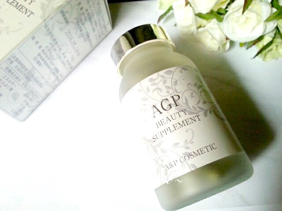AGP100417-3.jpg