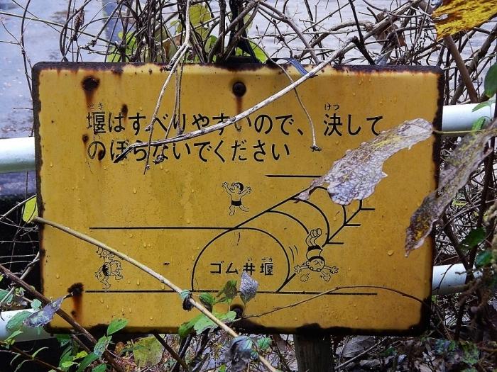 DSCN3556日南町小水力発電公社