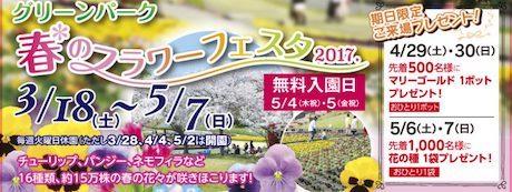 EVbn_flowerfesta2017-2-850x320.jpg
