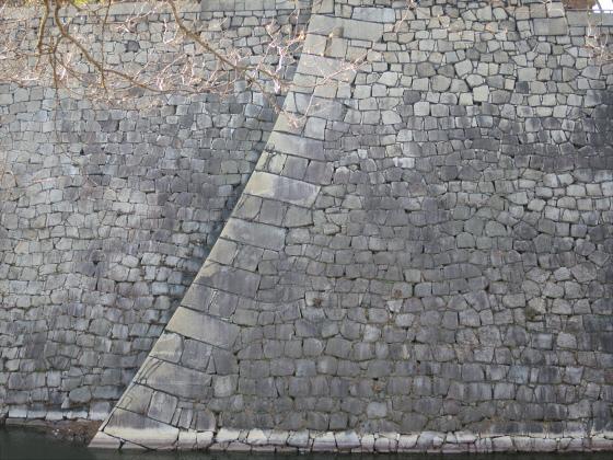 石垣ときどき梅林04