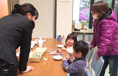 161104おおすみ会館新田