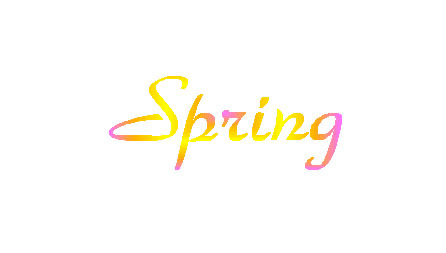 136_spring.jpg