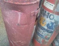 変形2 小林消防設備