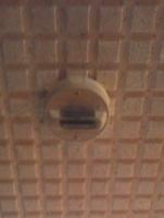 定温式スポット型感知器 公称作動温度150℃ フェンオール製 小林消防設備