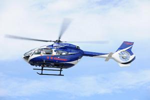 20170311川重新型ヘリ