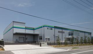 20170324伊藤園神戸工場16年9月稼働