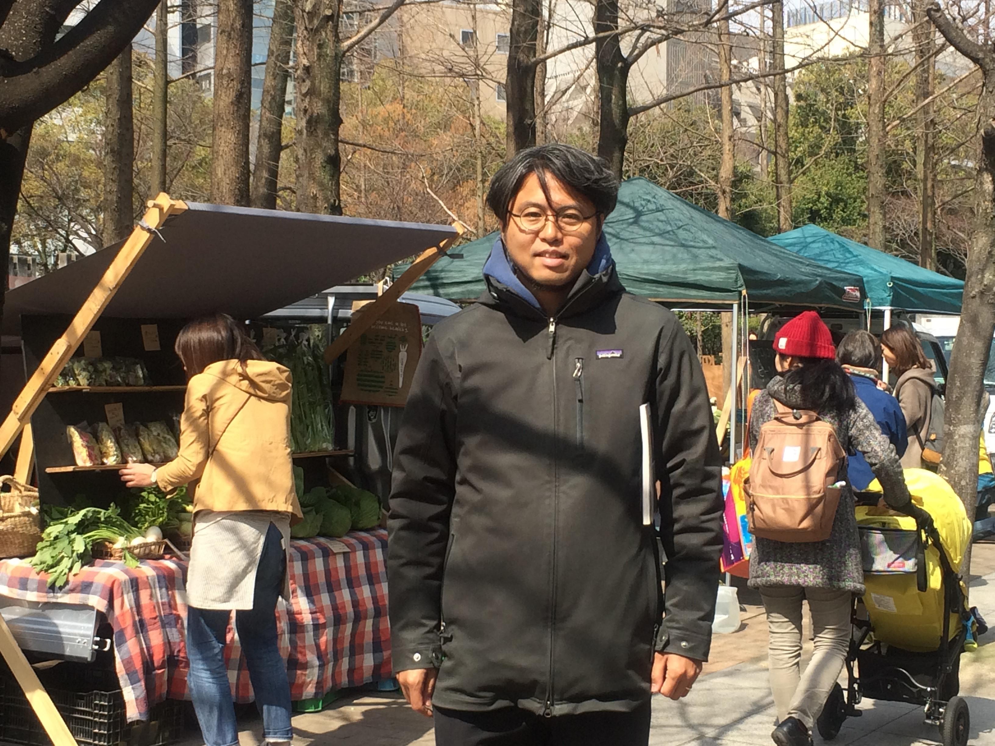 20170404小泉寛明代表理事