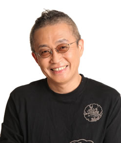 20170429勝谷誠彦氏