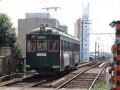 阪堺線162