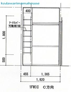 z78.jpg