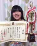 2017-5-7岡崎将棋まつり