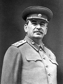 Stalin_Joseph.jpg