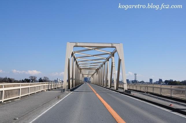 三国橋の話し6
