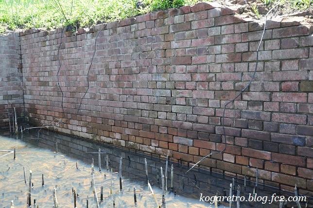 谷中村排水器場跡2